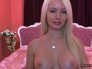 Brooke banner hot live webcam show